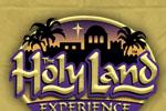 HLE Logo