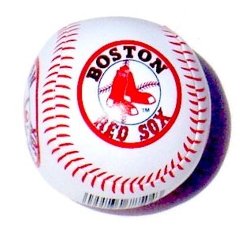 sox ball