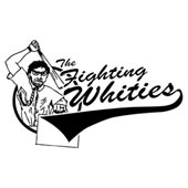 fighting whities