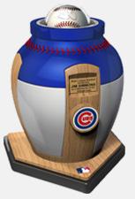 cub urn