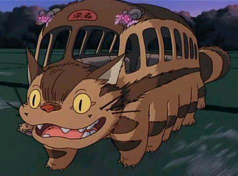 cat_bus.jpg