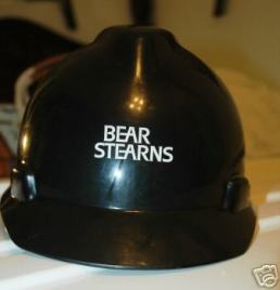 BS Hard Hat