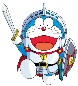 http://collateraldamage.files.wordpress.com/2008/05/doraemon.jpg