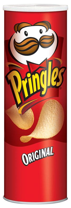 Divers Info Tennis. Pringles