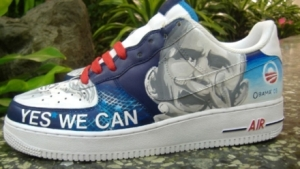 barack-obama-custom-sneakers-2