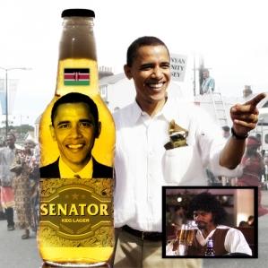 barack_obama_beer