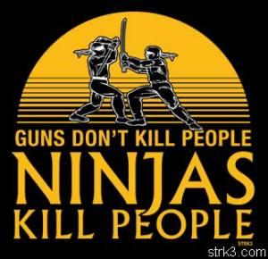 ninjas-kill-people