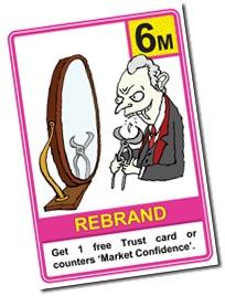card-rebrand