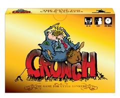 crunch-box-3D