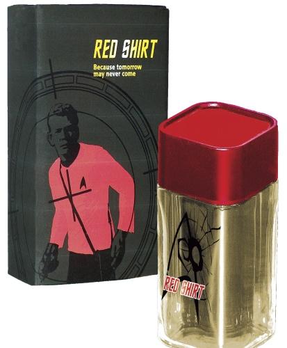 trek_redshirt_t