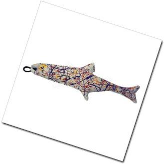 jacksonpollockfish