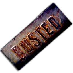mythbusters_busted_spray