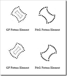 papertowel-patterns