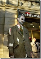 bank-zombie-3