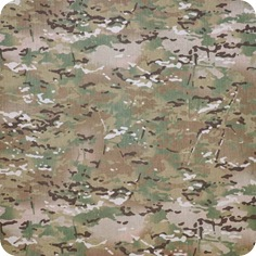multicam-crye-background