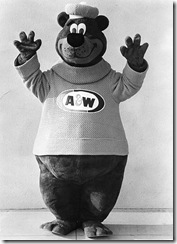 AW-Root-Bear