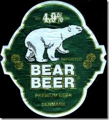 bear-beer280