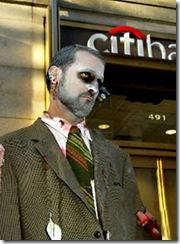 Blog_Zombie_Bank