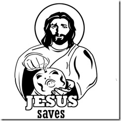 JC saves