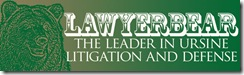 lawyerbearheader