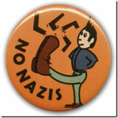 NO-NAZIS-PATADA-PIN