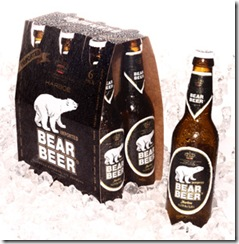 product_bearbeer