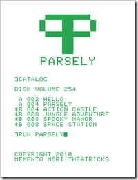 parsely-1