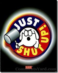 shut-up04