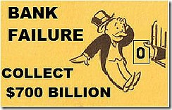 Bank_Failure_700_Billion