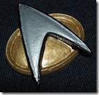 tng-badge10