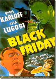 black_friday (1)