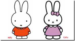miffy-copied1