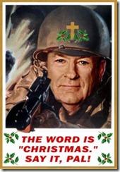 war-on-christmas