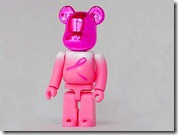 medicom-bearbrick-breast-cancer-awareness