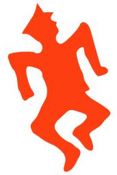 Yossarian_Lives_Logo